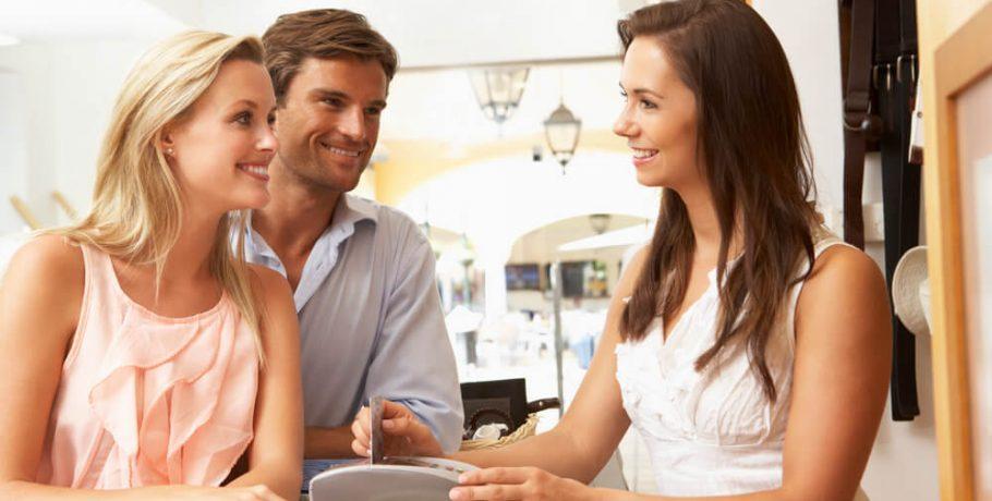32372-como-fidelizar-clientes-e-potencializar-as-vendas-no-varejo-de-moda