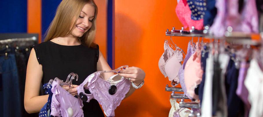 promocoes-sazonais-lingerie
