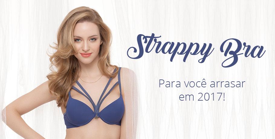 Strappy-2