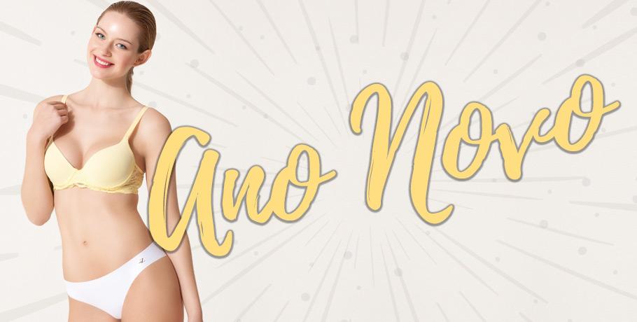 ano-novo-lingerie