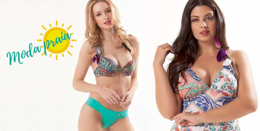 177650b04e8d Tecidos da moda praia: conheça os tipos disponíveis | Sizély
