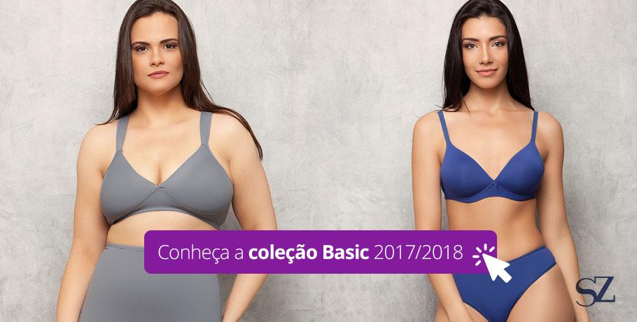 basic-colecao-17