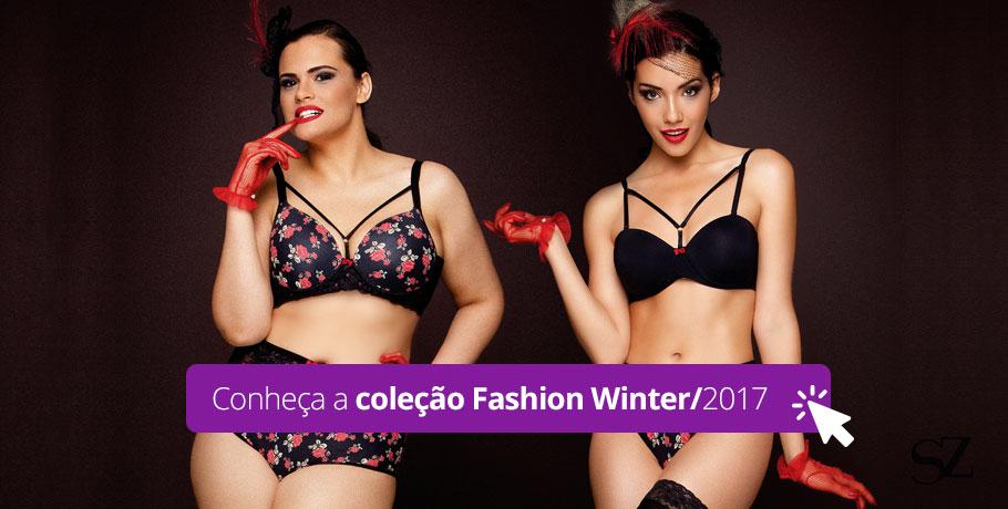 fashion-colecao-17