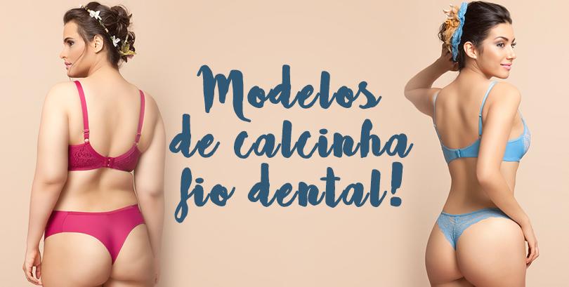 6a031976c774b A calcinha fio dental divide a opinião feminina  enquanto algumas mulheres  amam a peça íntima