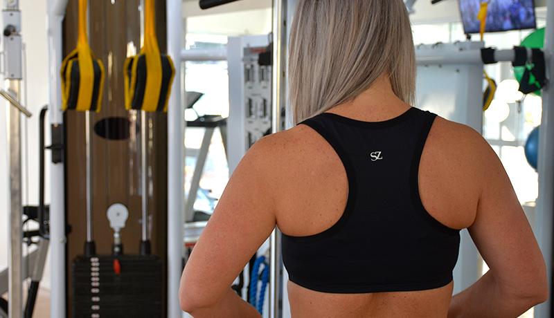 O estímulo causado pelo contato da peça com a pele promove ainda o aumento da performance esportiva; a rápida promoção do equilíbrio térmico; redução da fadiga muscular e diminuição drástica de lactato, responsável pelo músculo dolorido no dia seguinte às atividades físicas de alta intensidade