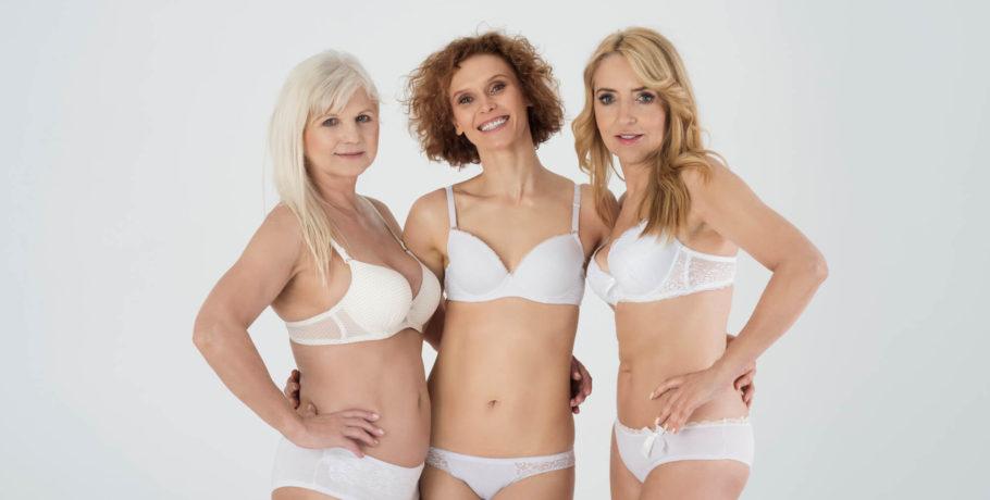 lingerie-para-todas-as-idades-como-escolher-modelos-confortaveis-e-sensuais