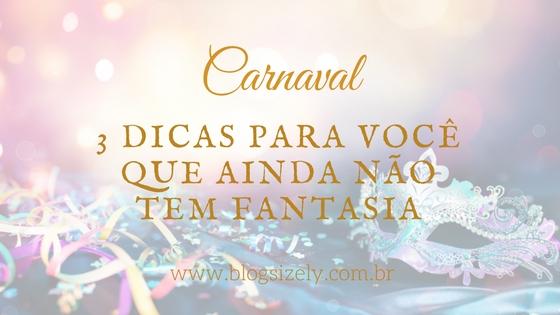 Carnaval_ (4)
